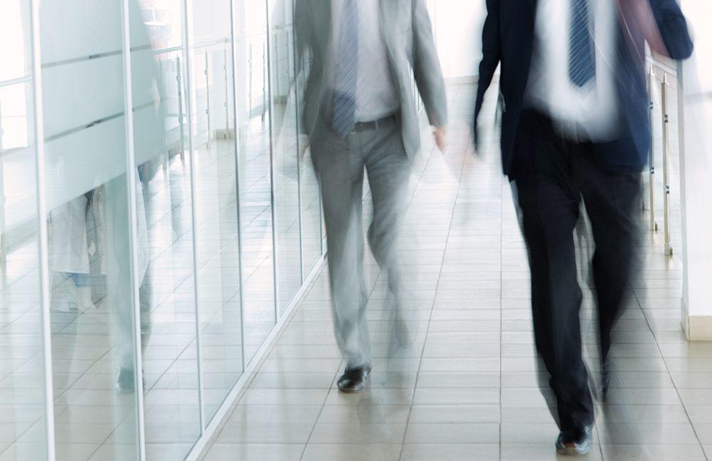 partnersandadvisors-2